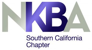 National Kitchen and Bath association logo Souther California Chapter
