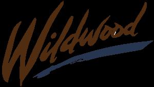 Wildwood Designs Inc Custom Cabinetry For Orange