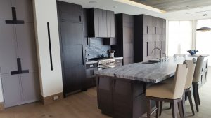 a-modern-custom-kitchen